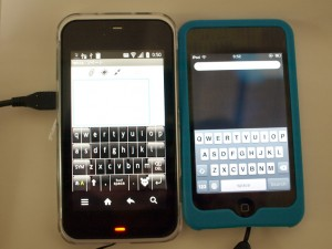 IS03とiPod Touch比較04