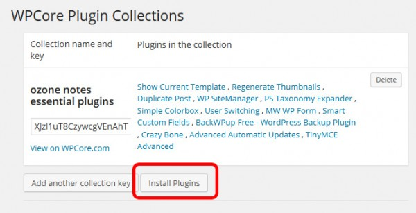 Manage_Keys_‹_テストサイト_—_WordPress_-_2014-11-09_00.43